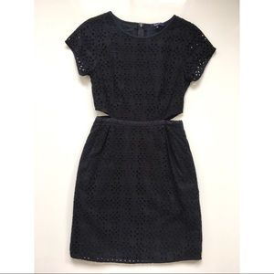 Madewell Dresses - NEW Madewell Eyelet Dress